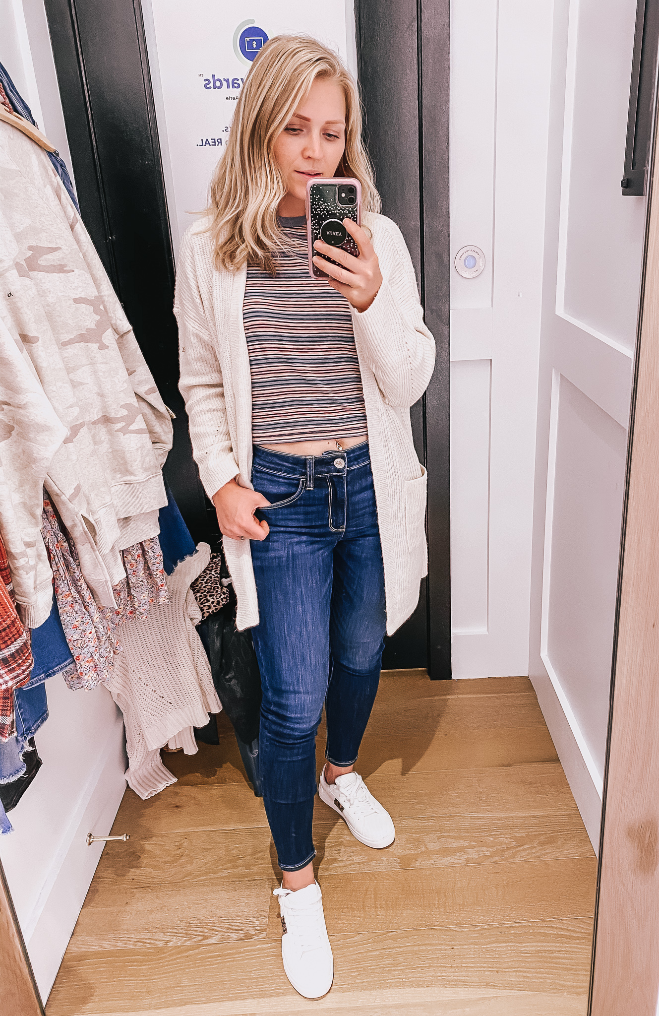 20 cute fall outfit ideas by american eagle   Stylish Serenity